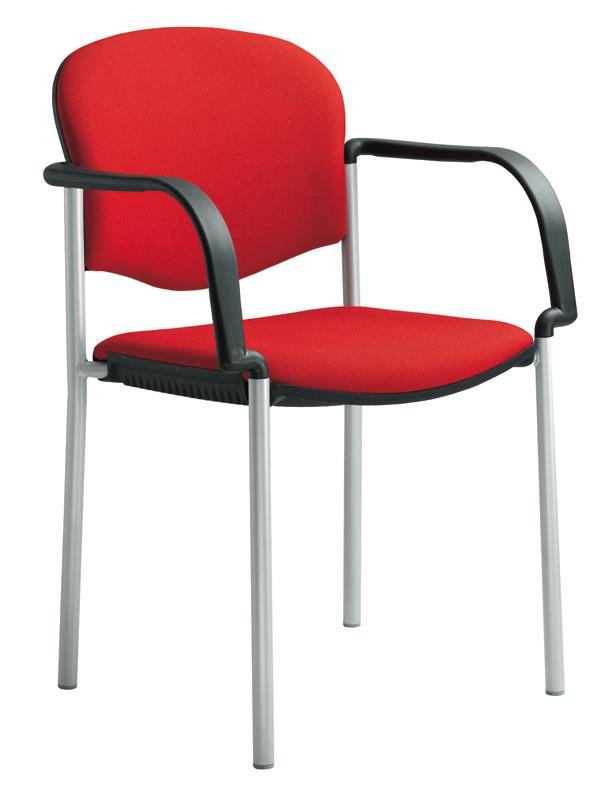 Sedileta Neo 040 B N2 - Konferenční židle