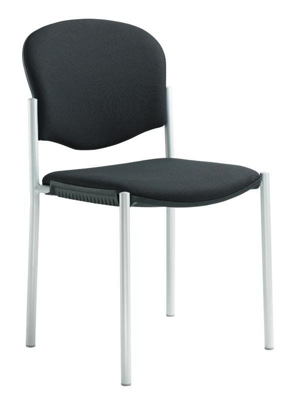 Sedileta Neo 040 N2 - Konferenční židle