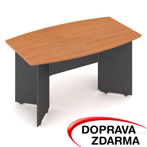 Konferenční stůl Hobis HS 150 - 150 x 90 - C