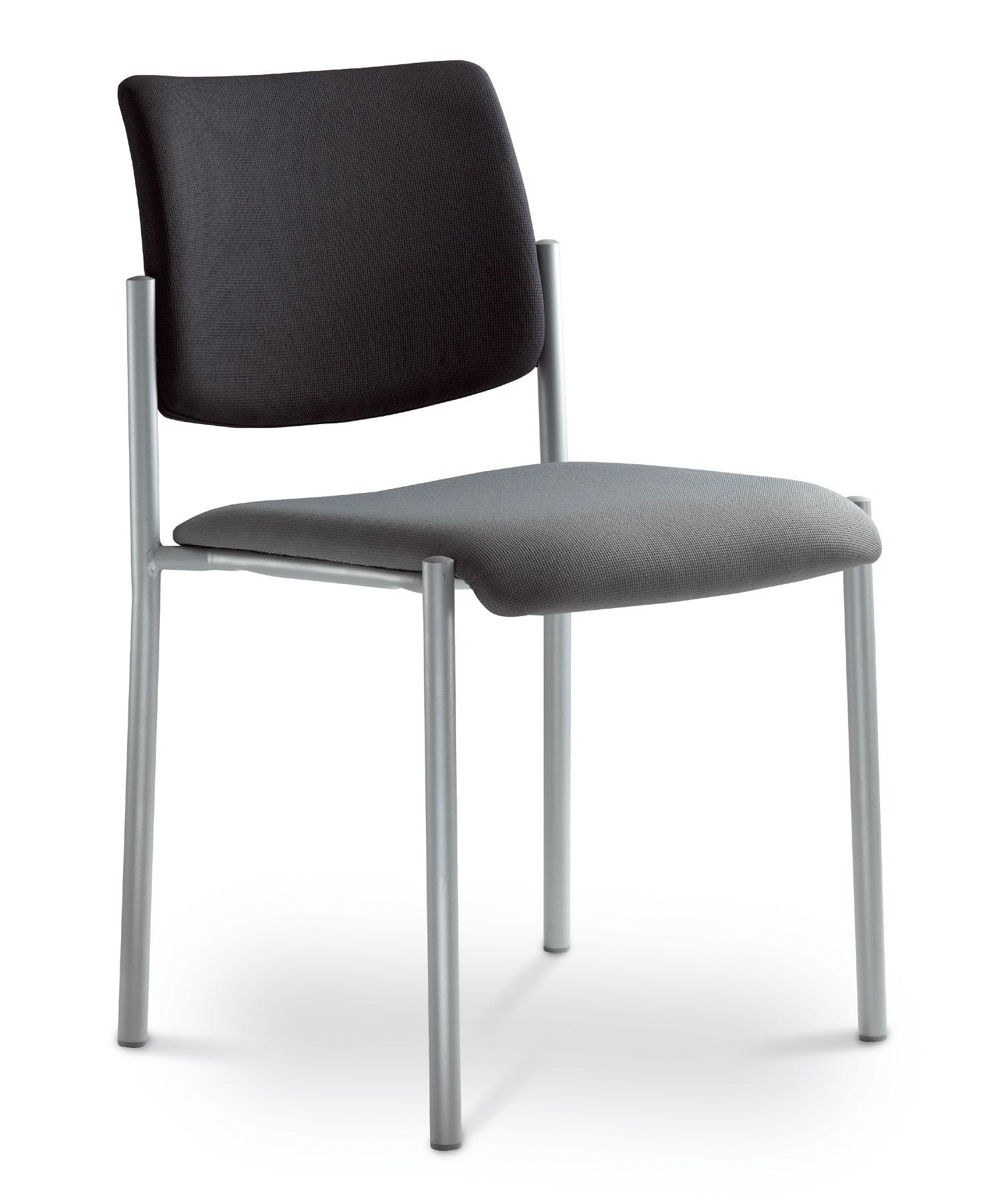 LD Seating Conference 155 N1 AK - Konferenční židle