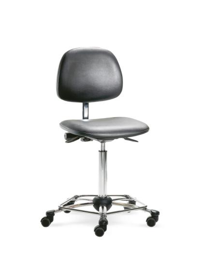Laboratorní otočná židle Mayer 2203 61