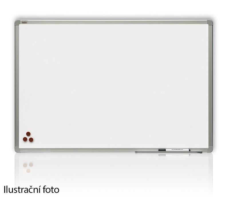 Magnetická tabule TSA 1510 - 150 x 100 cm