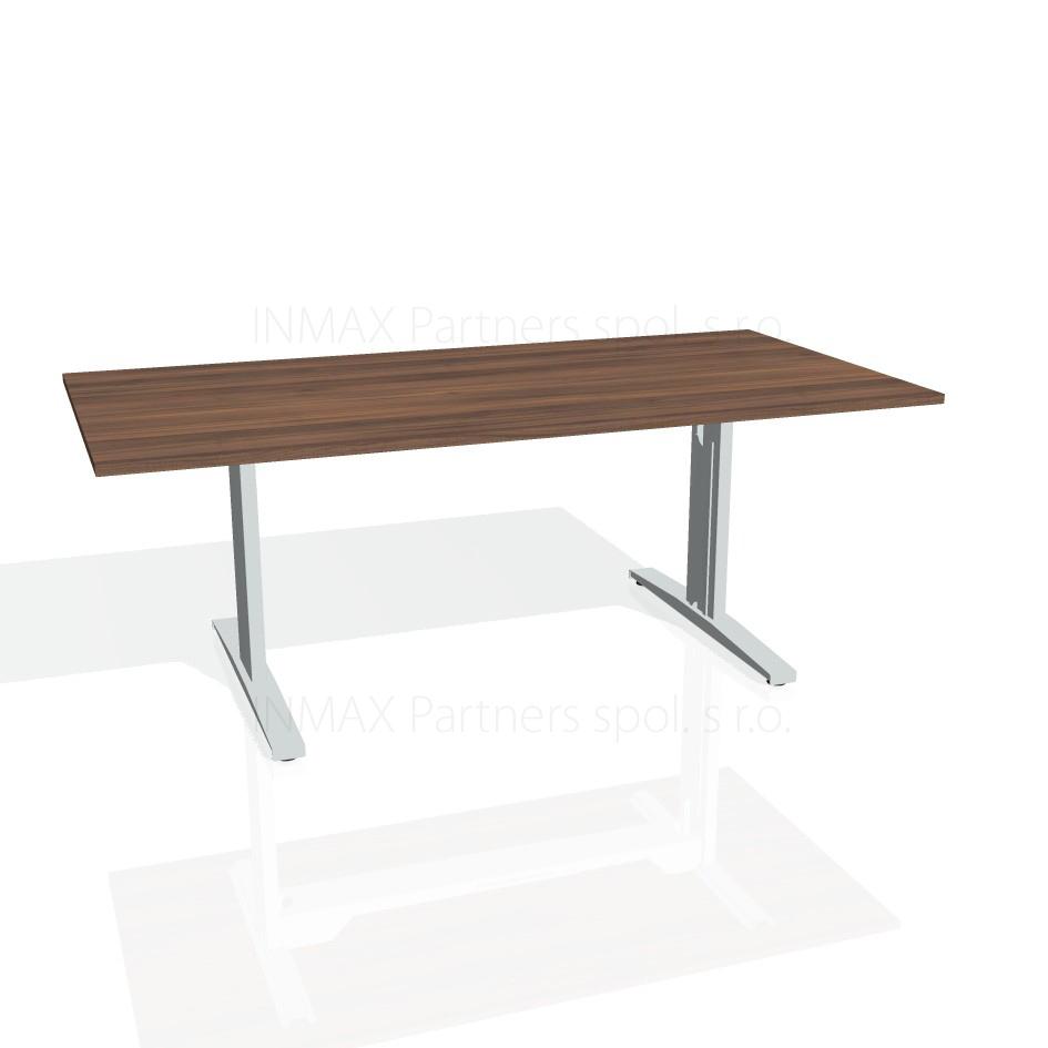 XJ1-200 Exner Exact - jednací stůl obdélník