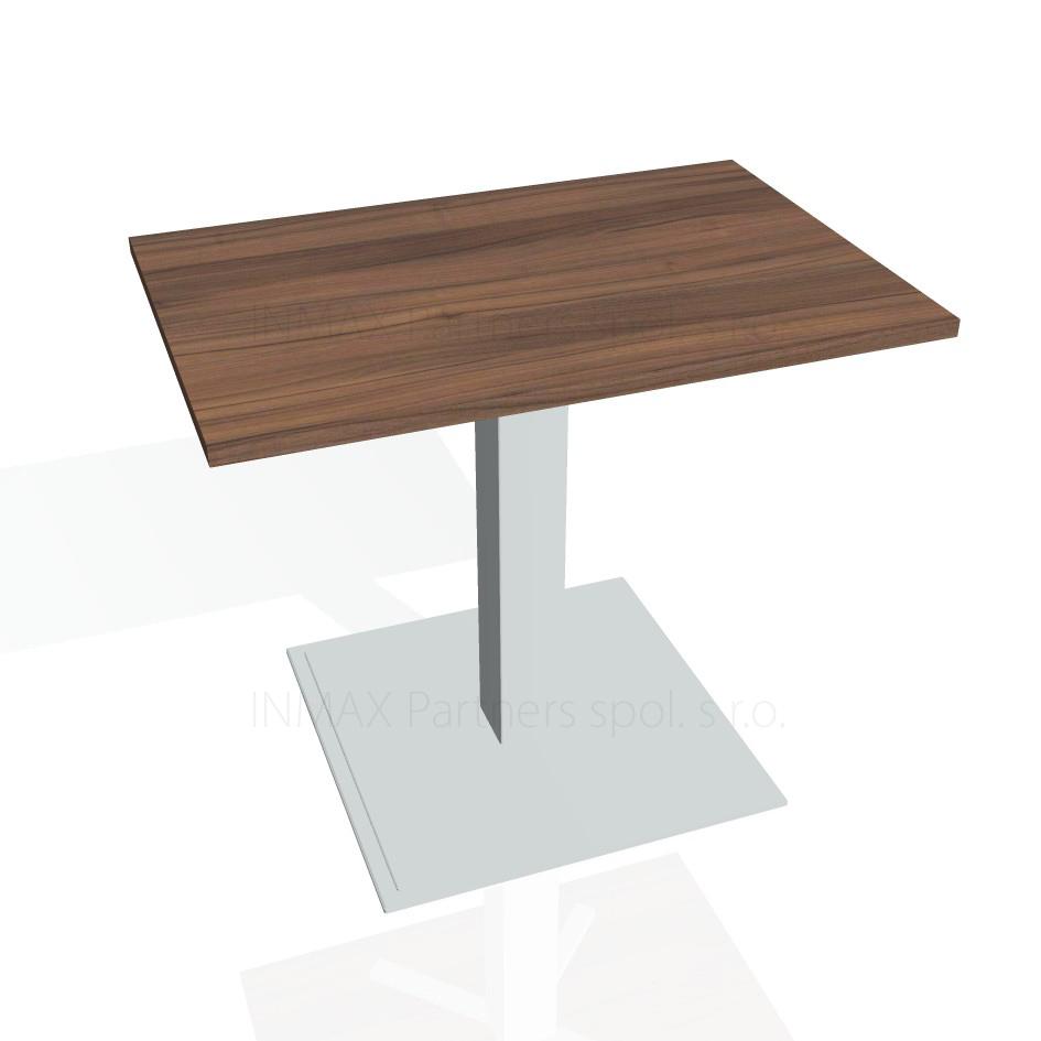 XJ7-90 Exner Exact - jednací stůl obdélník