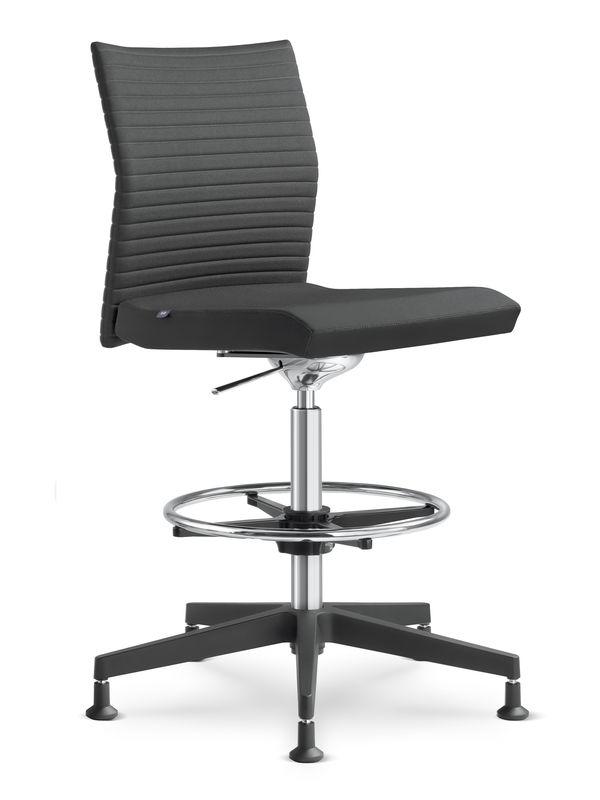 LD Seating Element 445 - Kancelářská židle