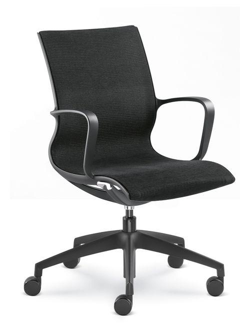LD Seating Everyday 750 - Kancelářská židle