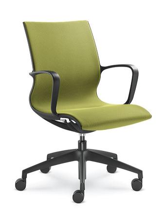 LD Seating Everyday 755 - Kancelářská židle