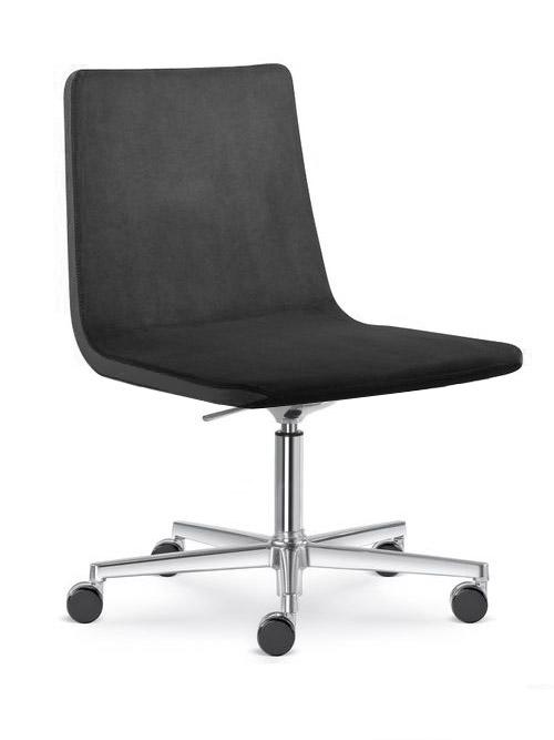LD Seating Harmony 825 RA - Kancelářské křeslo