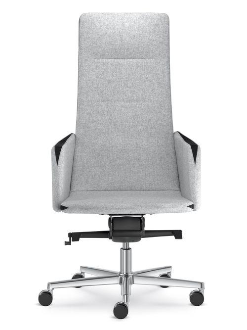 LD Seating Harmony 830 H - Kancelářské křeslo