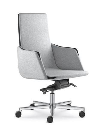 LD Seating Harmony 832 H - Kancelářské křeslo