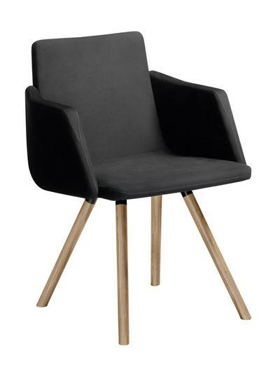 LD Seating Harmony 835 KD - Kancelářské křeslo