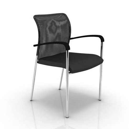 Konferenční židle Scio 12